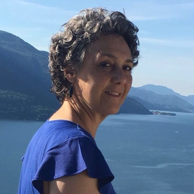 Manuela Pretto