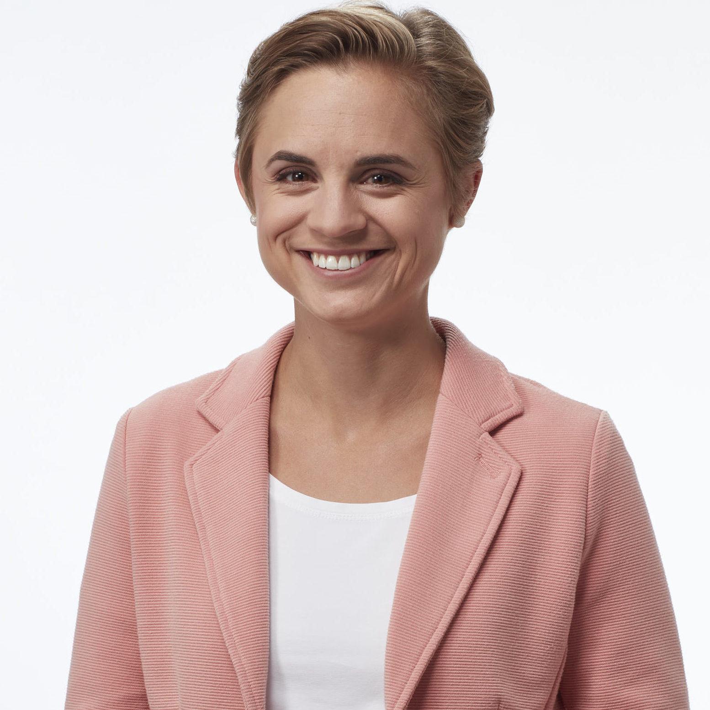Florine Angele